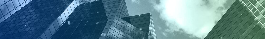 Paladin Group has joined the MVB Financial Corp family.